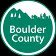 Logo boco3
