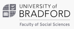 Bradford%2520socsci%2520logo