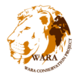 Wara conservation project 150x1503