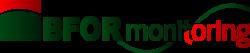 Logo bfor monitoring