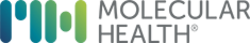 Molecular health logo