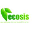 Ecosis