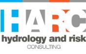 Harc logo