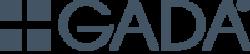Gada logo
