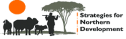 Logo31 300x93