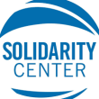 Solidarity%2520centre