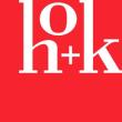 Hok logo   uploaded 2013