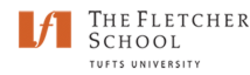 Fletcher logo left side