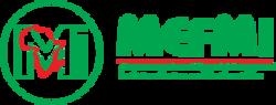 Mefmi logo
