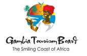 Gambia%2520tour%2520logo