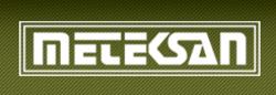 Logo meteksan