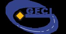 Logo slog 1