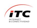 Itc logo 200x150