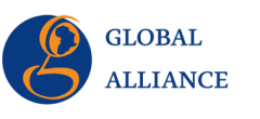 Global%2520philanthropy%2520alliance