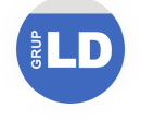 Logo grup ld cabecera