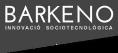 Barkeno3