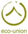 Ecounionlogo