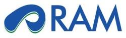 Ram logo 2017 2