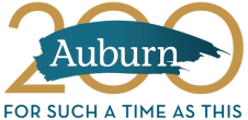 Auburb200 website dark