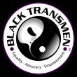 Blacktranmen