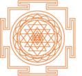 Grantee california institute of integral studies logo