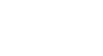 Rondeli%2520foundation
