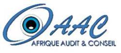 Logo aac 947536639