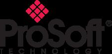 Logo prosoft 768px