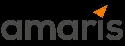 Logo amaris3