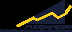 Logofunda