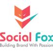 Social%2520fox