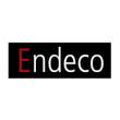 Endeco 300x300