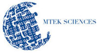 Mtek web 210x116