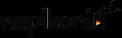 Wapikoni logo