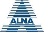 220px alna group logo