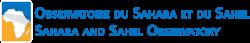 Logo oss new