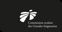 Logo csdgs1