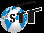 57cbfbaf8bb9d6ee1a20cece sttm logo2016 p 500x378