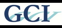 Gci logo 340x1561 300x138