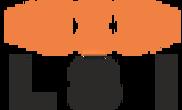Lsi india logo