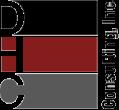 Dhc logo 150 dpi copy.4173003