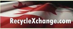 Recycle%2520xchange