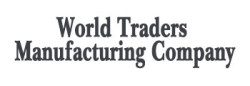 World traders manufacturing company 350x120%2520%25281%2529