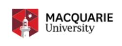 Macquairieiriwe