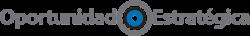 Oportunidad estrategica logo
