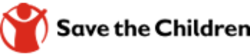 Sci logo 2016