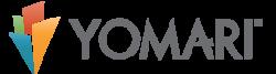 Logo yomari