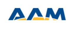 Img aam logo
