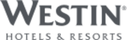 Logo westin header