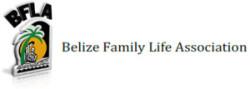 Belize family life association 300x107